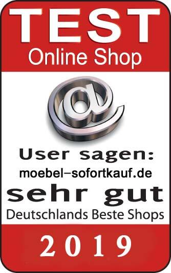 Deutschlands<br>beste Shops