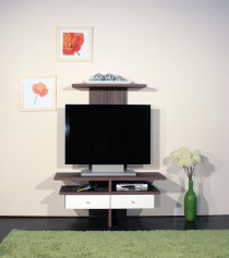 TV Schrank / TV Rack / Hifi-Fernseh / TV Regal