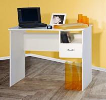 schreibtische computertische seite 2. Black Bedroom Furniture Sets. Home Design Ideas