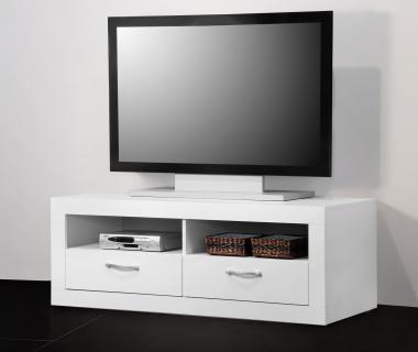 8011 - TV-Teil / Fernseh-Tisch / Lowboard