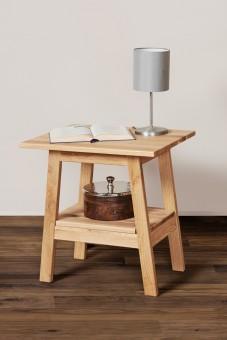 Beistelltisch, Tisch, Nachttisch, Kindertisch
