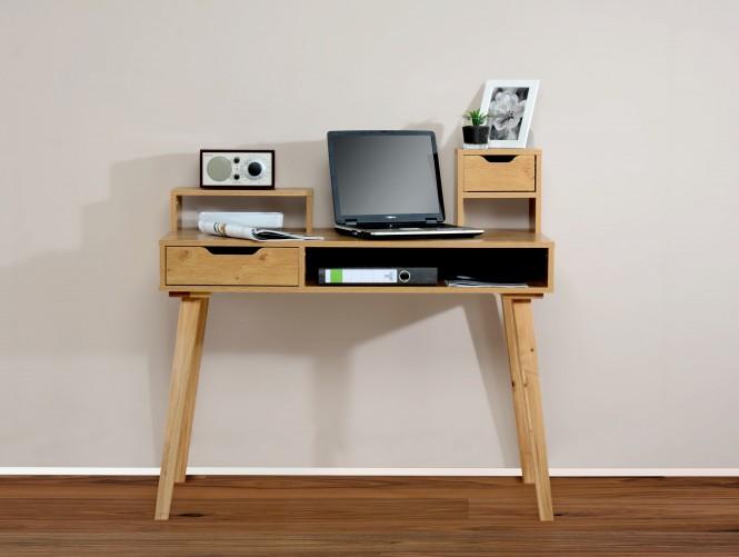 Schreibtisch Computertisch Sekret 228 R In Verschiedenen