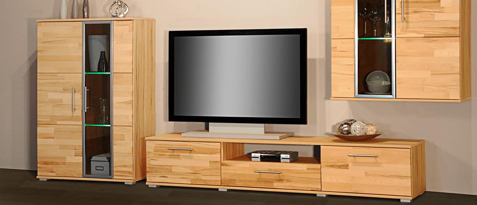 ... & Landhausstil Möbel beim Hersteller kaufen | Möbel-Sofortkauf.de