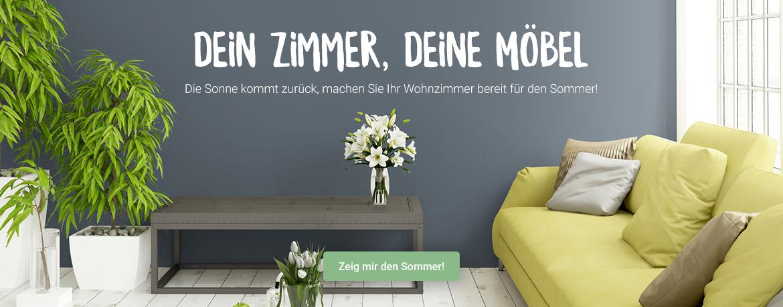 massivholzm bel zu schn ppchen preisen beim hersteller kaufen m bel. Black Bedroom Furniture Sets. Home Design Ideas